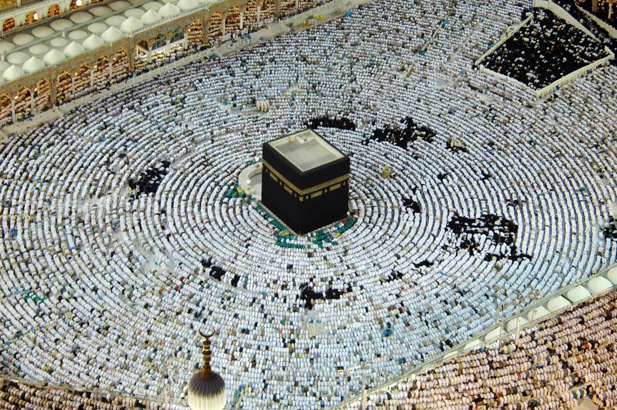 Beautiful pictures of holy kaba wallpapers haseeb for Interieur de la kaaba